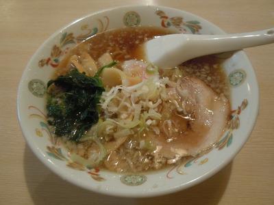 yokohama_kaneko_2.jpg