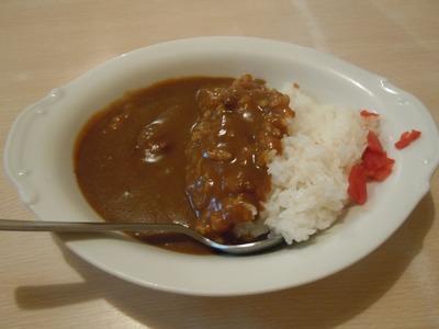 yokohama_kaneko_4.jpg