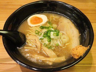 yonakiya_7.jpg