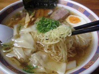 yoshidatei_201406_3.jpg