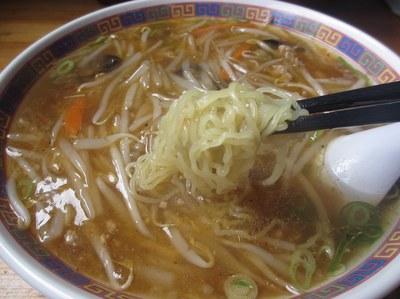 yoshidatei_201406_6.jpg