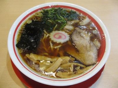 yoshiitityan_nagaoka_3.jpg
