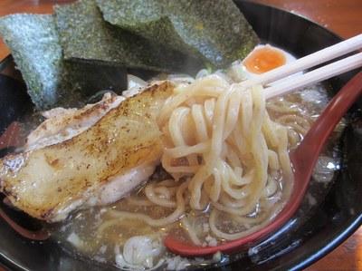 yoshikyu_3.jpg