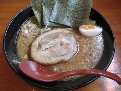 yoshikyu_5.jpg