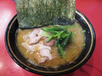yoshimuraya_2.jpg