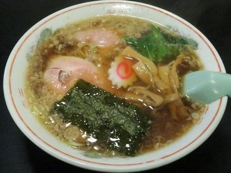 yoshinoya_6.jpg