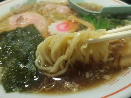 yoshinoya_8.jpg