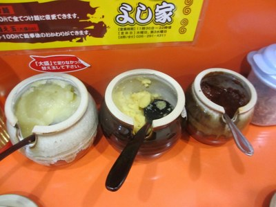 yoshiya_2.jpg