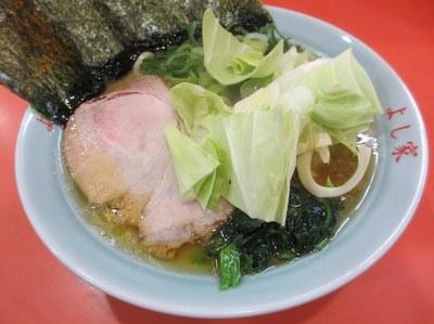yoshiya_3.jpg