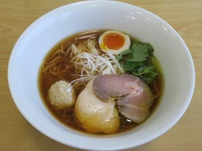yoshizawa2_2.jpg
