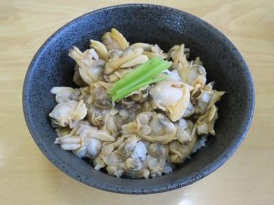 yoshizawa2_8.jpg