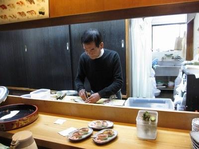 yotsuba_3.jpg