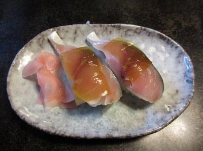 yotsuba_7.jpg