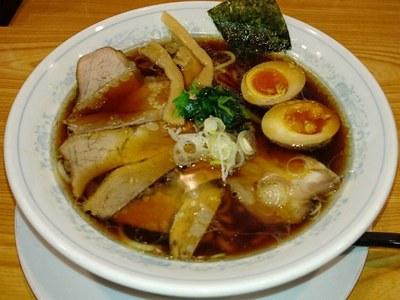 youki_nagaoka_2.jpg