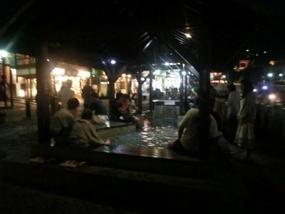 yubatake_4.jpg