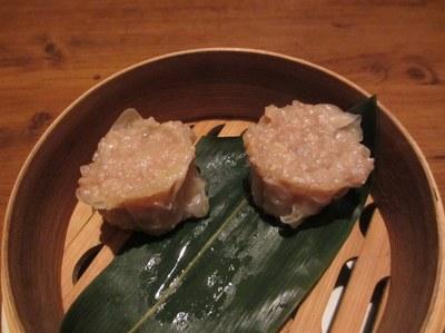 yukai_201208_5.jpg