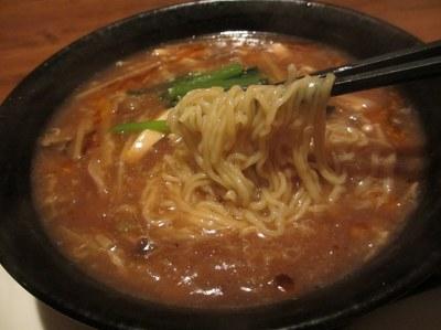 yukai_201208_8.jpg