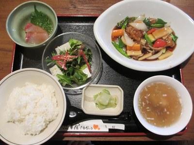 yukai_201304_2.jpg