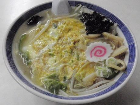 yukari_3.jpg