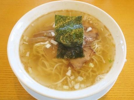 yukigaya_5.jpg