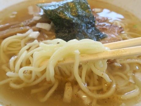 yukigaya_7.jpg