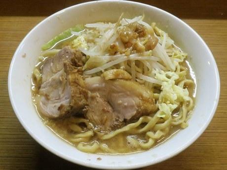 yumewokatareniigata_5.jpg