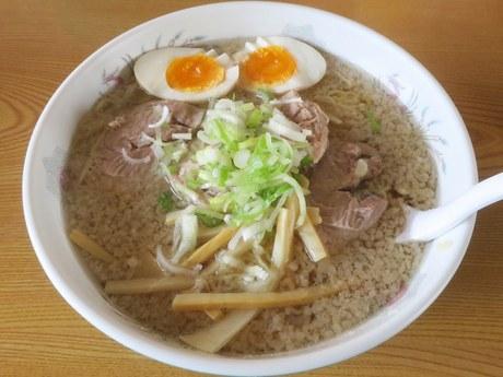 yumeya_5.jpg