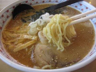 yutakaya_3.jpg