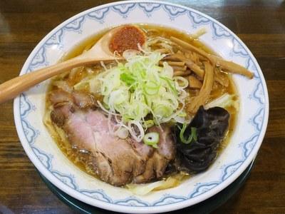 yuuga2_11.jpg