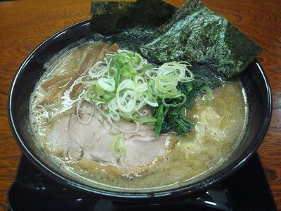 yuuga_201007_2.jpg