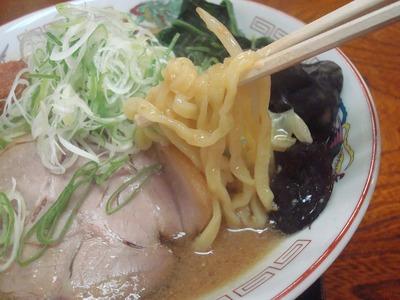 yuuga_201007_5.jpg