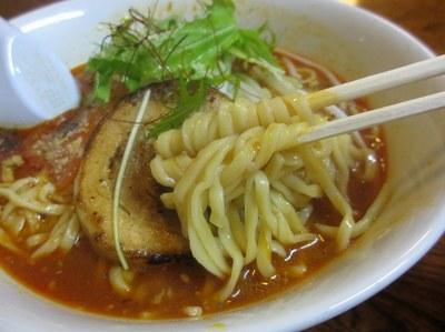 zen_201210_3.jpg