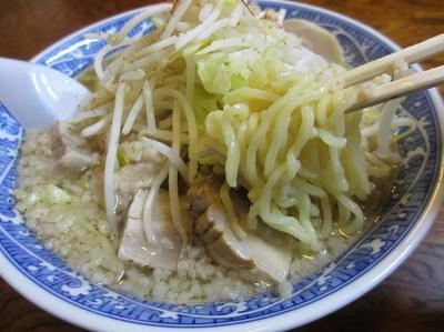 zen_201212_3.jpg