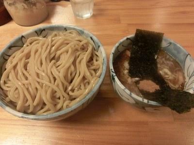 zen_kanagawa_2.jpg
