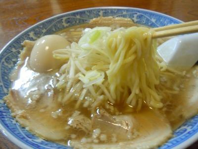 zen_maruyama_5.jpg