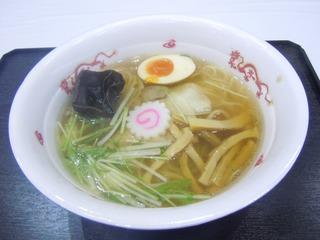 2010umasagishiri_2.jpg