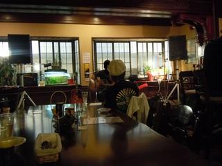 CafedeJeanne_2.jpg