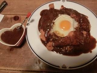 anaheimer_kitchen_7.jpg