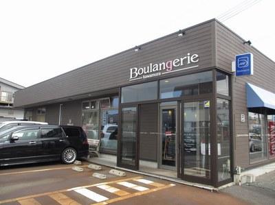 b-kawamura_1.jpg