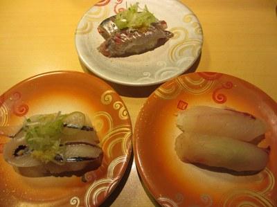 benkei_5.jpg