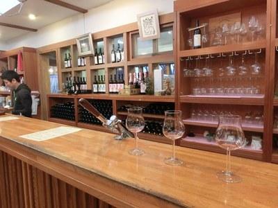 cavedocci_wine_7.jpg