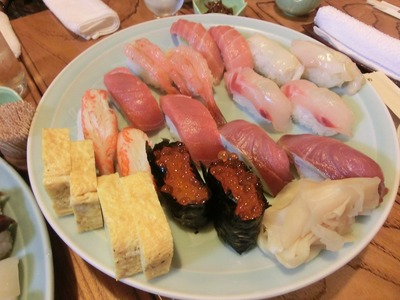 chiyozushi_3.jpg