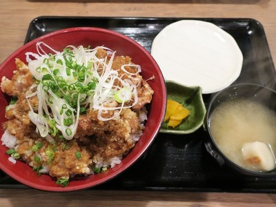 daifukuya_2.jpg