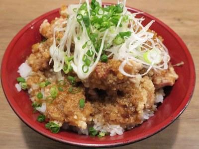 daifukuya_3.jpg