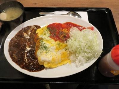 daifukuya_4.jpg