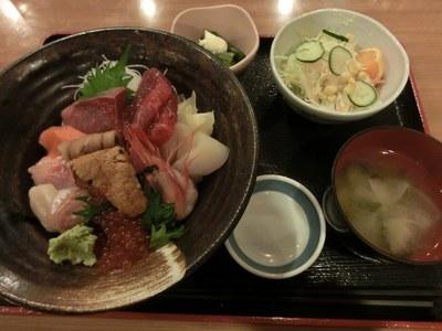 daisuke_shinwa_2.jpg