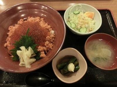 daisuke_shinwa_3.jpg