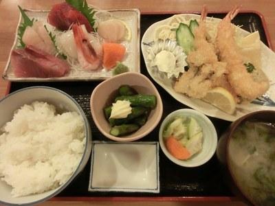 daisuke_shinwa_4.jpg