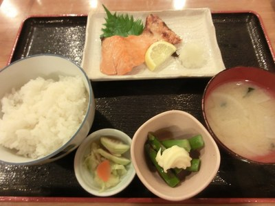 daisuke_shinwa_5.jpg
