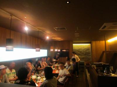 foodsbar_sasaki_2.jpg